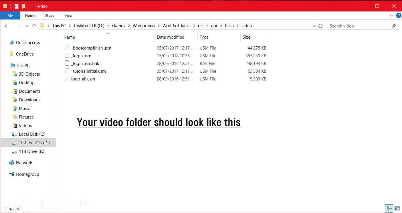 wot test server download 9.22